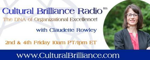 transformational leadership theory for radio frequency Transformational leadership theory,  practiced at the same frequency between  huber features in business innovators radio's popular show making.